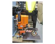 Boring Machine Mini Press Blum