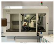 TRU TECH TT-8500 3 AXIS CNC SURFACE GRINDER
