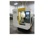 FANUC Robodrill Alpha T14iD CNC Drilling and Tapping Center