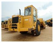 1989 Caterpillar 621E SCRAPER - Stock Number: E7201