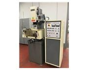"6"" Y Axis 8"" X Axis Hansvedt CS-10, NEW 2003, H-PULSE 201E 20 AMP POWER SUPPLY,"