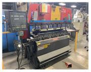 1996 Amada RG50, 6' x 55 Ton CNC Press Brake