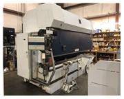 2001 Trumpf V170, 14' x 190 Ton, CNC Press Brake
