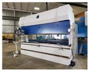 2000 Trumpf V170, 14' x 190 Ton, CNC Hydraulic Press Brake