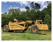 1998 Deere 862B w/ Rear Push Block - Stock Number: E7193