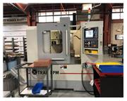 Southwestern  Industries Trak LPM Vertical Machining Center (2018)