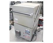 """8.5"""" W x 6.5"""" H x 10"""" D Cress #C601-942, Electric Furnace, 1800°F, #8287HP"""