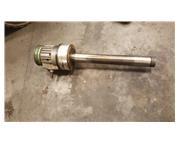 Howa CNC Lathe Actuator No. 821 Power Hydraulic Cylinder Turning Center