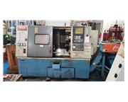 2000 Mazak QT-250 CNC Turning Center