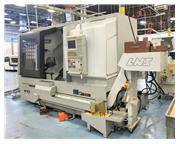 MORI NLX2500SY/700 CNC Turning & Milling Center