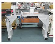 Lathe 16/42 Steel Bed 1-1/2hp