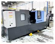 Doosan Puma GT2600L CNC Turning Center