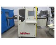 "AIM AFC 6 3D CNC WIRE FORMER, .080"" - .250"" WIRE DIA"