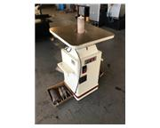 ET MODEL JOVS-10 OSCILLATING SPINDLE SANDER,2014,1 HP, 1,725 RPM, 10 spindl