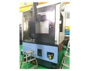 DOOSAN V550 CNC Vertical Turning Center