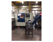 DAEWOO PUMA 10HC CNC TURNING CENTER