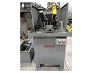 "2016 KALAMAZOO MODEL K10SW WET ABRASIVE SAW, 10"" WHEEL"