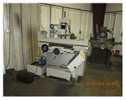 2014 Okamoto GRIND-X ACC 6-18 DX3 Surface Grinder (Recip. Table)