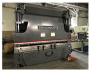 "CINCINNATI 135 TON X 12' ""PROFORM SERIES"" CNC HYDPRESS BRAKE, 135PF+10,"