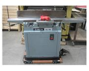 "Jointer 6"" C/S LB w/Mbl Bs-Dlt"