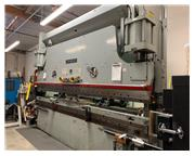 230 Ton Cincinnati 230CB-12 Hydraulic Press Brake