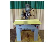 """Used Delta 18"""" Radial Arm Saw, Model 33-062"""