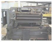 "48"" (1220mm) x .125"" (3.175mm), RUESCH, No. 300, NON-FERROUS, UNC/REC (13584)"