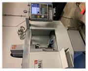 2008 Haas Mini Mill CNC Vertical Machining Center