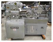 "USED MONARCH MODEL EE TOOLROOM  LATHE, 12"" X 20"""