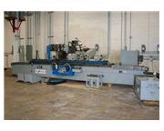 "20"" x 120"" SMTW/Ecotech MQ1350 x 3000 Heavy Duty Cylindrical Grin"
