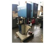 PEMSERTER SERIES 2000 HYDRAULIC INSERTION PRESS