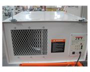 Air Cleaner AFS1000B -Jet