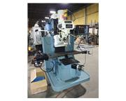 Southwestern Industries DPM SX3P, (2011) SMX Control, Programmable Spindle,