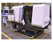 DMG Mori Sprint 42/10 Linear CNC Turning Center