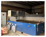 Waterjet Cutters for sale, New & Used | MachineSales com