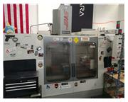 1996 Haas VF-3 Vertical Machining Center