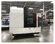 MAZAK, SMART 510C, MAZATROL SMART CNTRL, NEW: 2016