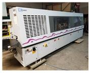 Used Brandt Optimat KD 78/2C