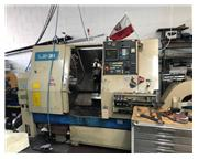 1994 Miyano LE-31 CNC Turning Center