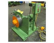 """20"""" (508mm) FASTENER ENGINEERING No. DTM-03-20 BULL BLOCK (11934)"""