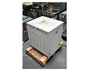 30 KVA RELCO POWER SYSTEMS ELECTRIC DRY TYPE TRANSFORMER