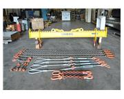 MEILI SPREADER BAR LIFTING BEAM