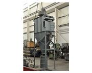 THIEL AIR TECHNOLOGIES DUST COLLECTOR