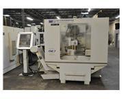 WYSSBROD CNC FLUTE MILL