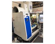2007 Hurco VM-1 CNC Vertical Machining Center