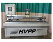 Used AccuSystem HVPP Dowel Inserter