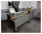 2-pin 3D CNC wire forming machine by Fremont Technologies