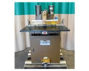 Used Ritter Boring Machine
