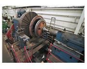 "154"" x 240"" Betts Bridgeford Engine Lathe"