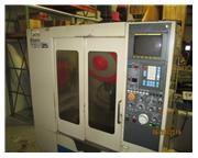 1994 Miyano TSV-35 Drill Tap CNC Machine